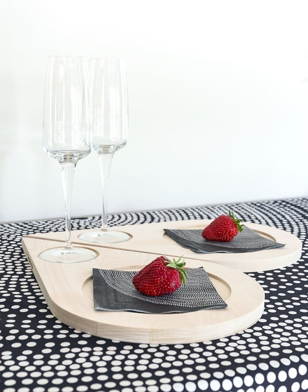 bySaarinen_heartandsoul_tray2_600x763