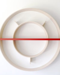 bySaarinen_orbit_shelf_birchred_600x600