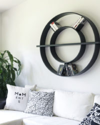 bySaarinen_orbit_shelf_black_763x600
