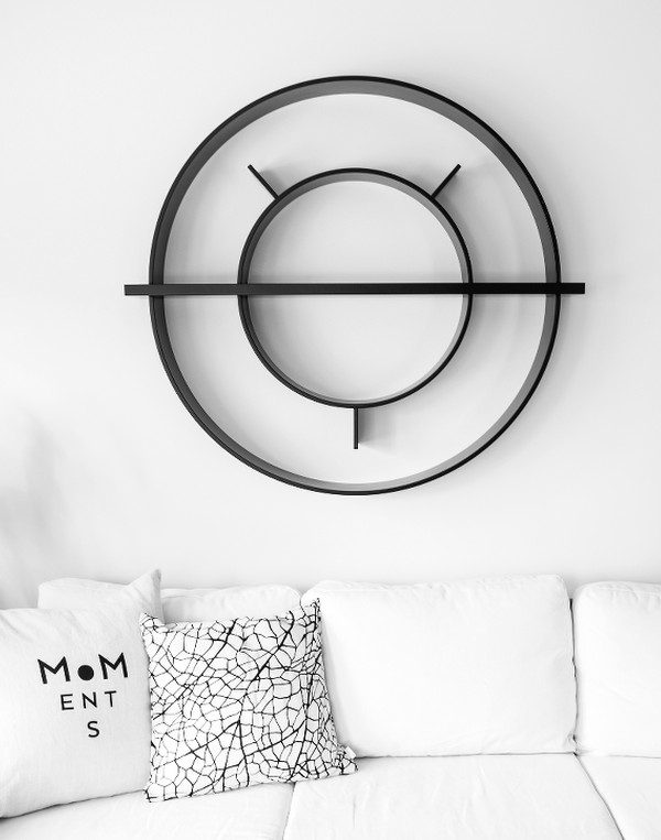 bysaarinen_orbit_shelf_black_600x763