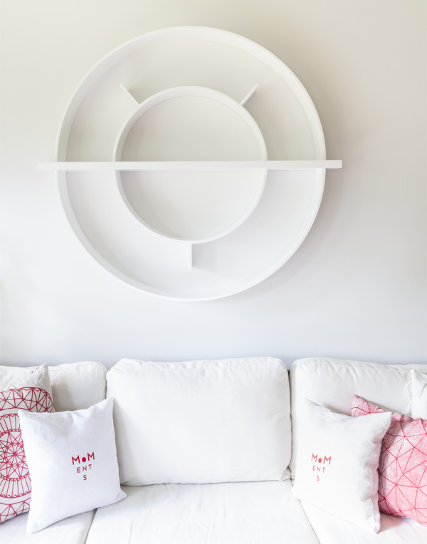 bysaarinen_orbit_shelf_white_600x763