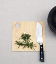 bysaarinen_moments_tray_herbs_webshop